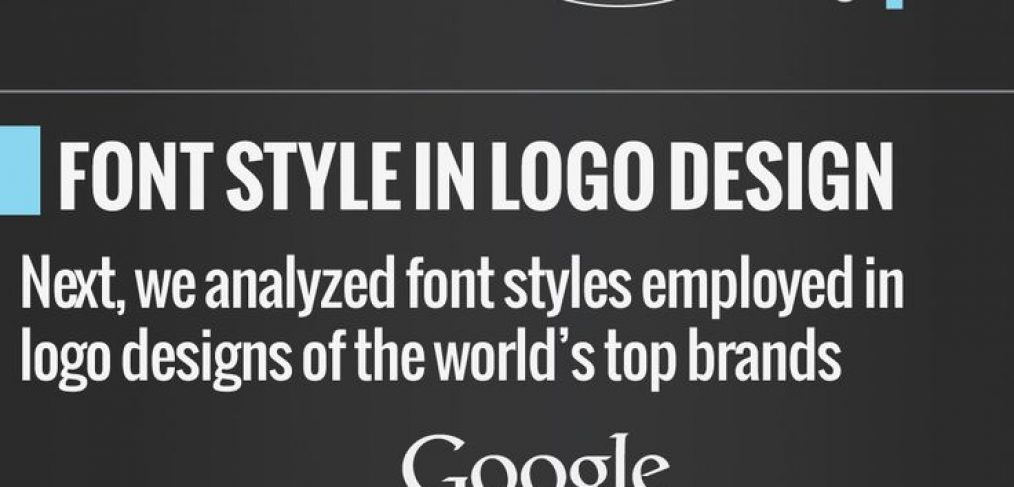 study-fonts-colors-that-drive-the-worlds-top-brands