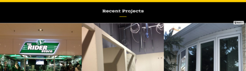 Home-Projects-Triple-C-Erectors